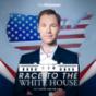 Race to the White House - Der Podcast aus dem Inneren des Präsidentschaftswahlkampfs Download