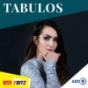 Tabulos | Radio Fritz Podcast Download