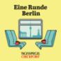 Eine Runde Berlin Podcast Download