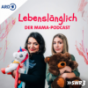 Chaos² – der Mama-Podcast Podcast Download