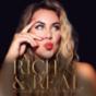 ALL IN Podcast: Rich & Real - Erfolgsmindset für Dein bestes Business