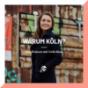 Warum Köln? - Der Podcast mit Vicki Blau Download