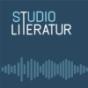 Literarische Gesellschaft Thüringen Podcast Download