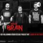 LITT YOUR BRAIN Podcast Download