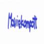 Moviekompott Podcast Download
