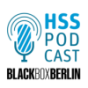 HSS Podcast - Black Box Berlin Podcast Download