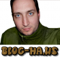 Bloghaus-Podcast Podcast Download