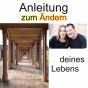 Podcast Download - Folge Zweiter Advent 2020 – Podcast von Julia und Alexander Nastasi online hören