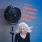 Podcast Download - Folge Sylvie was here – Ein Lied und ein Gespräch online hören
