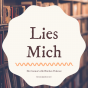 Lies Mich Podcast Download