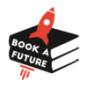 Podcast : bookafuture