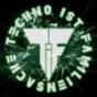 Podcast : Techno Sets & Live Records