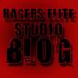 Ragerselite Podcast Podcast herunterladen