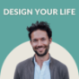 Design Your Life mit David Blum Podcast Download