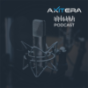 Der Axitera Podcast