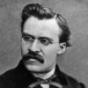 Friedrich Nietzsche Audiobook Vorlesung AI