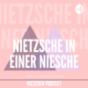 Nietzsche in einer Niesche Podcast Download