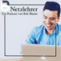 Netzlehrer Podcast Download