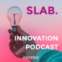 SLAB. Innovation Podcast powered by iteratec Download