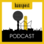 hauspost-podcast Podcast Download