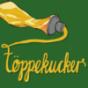 Töppekucker Podcast Download