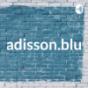 adisson.blu Podcast Download