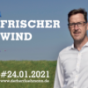 Podcast Download - Folge Herr Lühmanns erste 100 Tage und mehr online hören