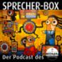 Sprecherbox Podcast Download