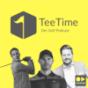 Tee Time - Der Golf Podcast Download