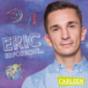Eric erforscht Podcast Download