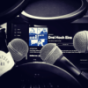 Drei Hoch Eins Podcast Download