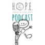 H.O.P.E. - humans on planet earth Podcast Download