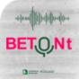 BETONt Podcast Download