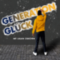 Generation Glück Podcast Download