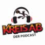 Kreis Ab Podcast Download