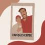 Radiogesichter Podcast Download