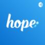 Hope - Kinderwunsch mit Begleitung