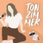 TONZIMMER - PODCAST FÜR KREATIVE