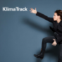 KlimaTrack Podcast Download