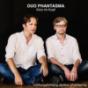 Duo Phantasma Podcast Download