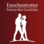 Epochentrotter - erzählte Geschichte Podcast Download