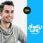 Dad's Talk Podcast Download
