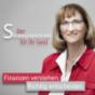 Finanzen verstehen, richtig entscheiden Podcast Download
