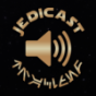 JediCast Podcast Download