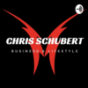 Chris Schubert Podcast Download