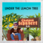 Chateau Schubert - Under the Lemon Tree Podcast Download