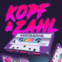 Kopf und Zahl Podcast Download