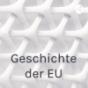 Geschichte der EU Podcast Download