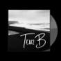 Ten2B Podcast Download