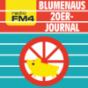 Podcast Download - Folge FM4 blumenaus 20er journal: Melisa Erkurt online hören